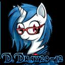 Аватар пользователя D.Dray29-12
