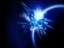 Аватар пользователя Vetal_Pr0